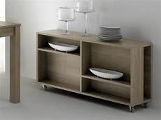 console cucina tavolo consolle allungabile in legno magic box 185