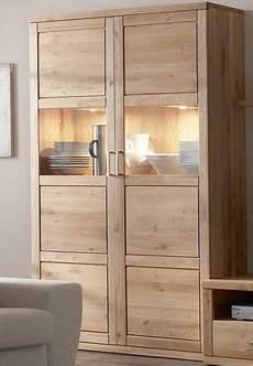 esszimmerschrank modern vitrinenschrank vitrine esszimmerschrank wohnzimmer wildeiche