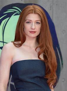 nicola roberts long hair photos popsugar beauty uk photo 9