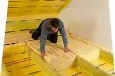 Dachbodendämmung Mit Styropor - ersatzteile rolll 228 den kurbel fussboden d 228 mmen anleitung