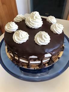 torta mascarpone e panna fatto in casa da benedetta torta cioccolato mascarpone panna torte dolci cioccolato