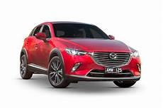 2018 Mazda Cx 3 Akari Awd 2 0l 4cyl Petrol Automatic Suv