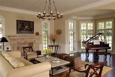 benjamin moore natural wicker a creamy color that pairs