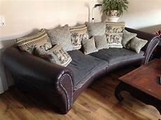Sofa Im Kolonialstil - big sofa kolonialstil in n 252 rnberg polster sessel