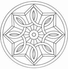 Malvorlagen Kostenlos Nds Malvorlagen Mandalas Kostenlos