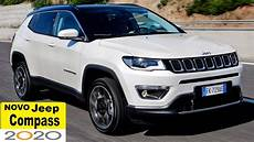 jeep compass 2020 jeep compass 2020 semi aut 244 nomo tecnol 243 gico