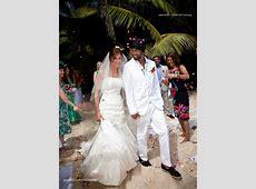 ReelLifePhotos Wedding Photography » Blog Archive » Uk