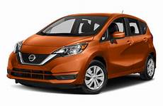 nissan note 2018 nissan versa note 2019 view specs prices photos more