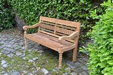 benches kent garden furniture