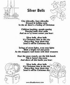 Malvorlagen Lyrics Printable Carol Lyrics Sheet Feliz Navidad