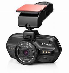 truecam a7s dashcam truecam a7s dashcam mit blitzerwarner 187 dashcam test 2019