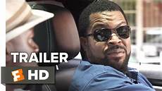 Ride Along 2 Trailer 3 2016 Cube Kevin Hart