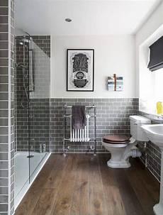 bathroom small ideas 50 small bathroom shower ideas increase space design ideas uk industville