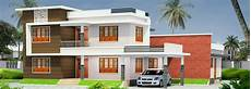 kerala small home plans