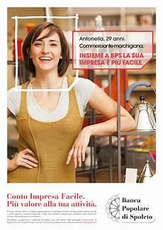 self bank imprese marche conto piccole e medie imprese bps