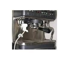 beste espressomaschine der welt welches ist die beste espressomaschine mit mahlwerk im