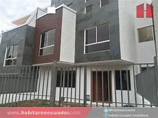 alquiler habitacion cuenca arriendo casa en cuenca sector ucubamba 420 ar1899