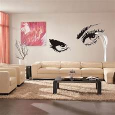 home decor decals home decor wall stickers wall stickers exquisite
