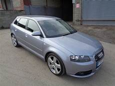 book repair manual 2007 audi a3 on board diagnostic system audi a3 s line 2007 sportback 5 door 1 owner from new in denholme west yorkshire