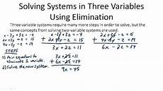 solving a system of 3 equations in unknowns calculator tessshebaylo