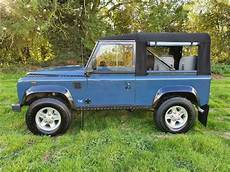 free car manuals to download 1993 land rover range rover classic engine control 1993 land rover defender soft top 154522 miles manual classic land rover defender 1993 for sale
