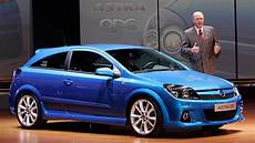 All Cars To U Opel Astra Opc 2010 Cars Pics