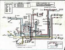 Wiring Diagram For 2006 Bad Boy Buggy Xt wiring diagram for 2006 bad boy buggy xt wiring library