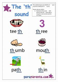 letter t worksheets guruparents