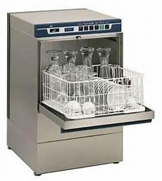 machine a laver vaisselle table de cuisine