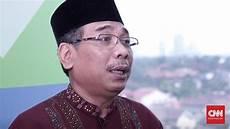 Virina Malvorlagen Hari Ini Jokowi Lantik Yahya Cholil Staquf Sebagai Watimpres Hari Ini
