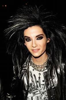 bill kaulitz height weight statistics healthy