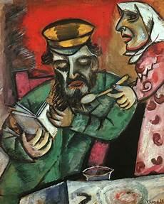 Marc Chagall Werke - maher gallery marc chagall 1887 1985