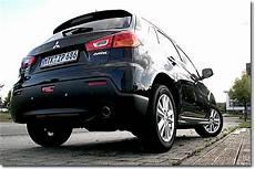 Technische Daten Mitsubishi Asx - motormobiles mitsubishi asx 1 8 di d 4wd im