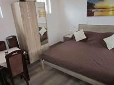 ferienwohnung mit 20qm 1 wohn schlafzimmer max 2