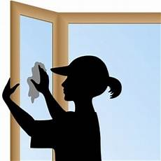 laver des vitres nettoyer les vitres