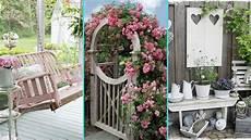 home decor shabby chic diy shabby chic garden decor ideas 2017 home decor