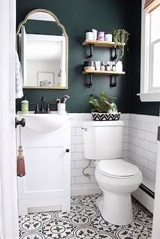 benjamin salamander emilyeveryday green bathroom paint painting bathroom bathroom