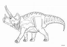 Dinosaurier Kostenlose Ausmalbilder Malvorlage Dinosaurier Ausmalen Kostenlose Malvorlagen Ideen