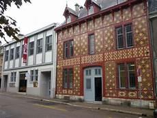 H 244 Tel Des Ventes Entreprise Troyes Troyes Chagne