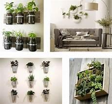 Plantes Murales Interieur Design L Atelier Des Fleurs