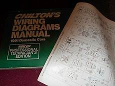 motor auto repair manual 1991 buick regal windshield wipe control 1991 buick regal oversized wiring diagrams schematics manual sheets set ebay