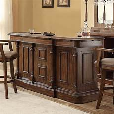 bar set trafalgar square deluxe home bar set eci furniture