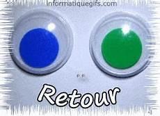 retour en arrière en anglais gifs retour en arriere image bouton retour