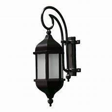 17 best images about outdoor wall lights pinterest