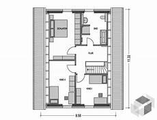 einfamilienhaus alto 530 heinz heiden massivh 228 user