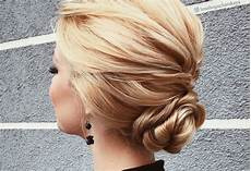 business hairstyles for hair 24 professional hairstyles for every type of workplace