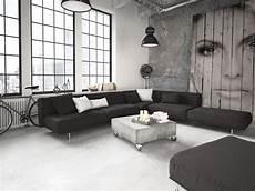 Wohnung Artikel by Mit Designerm 246 Beln Ist Eine Loft Absolut Stylisch Zu Gestalten