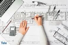 was kostet ein architekt kosten f 252 r efh neubau und umbau