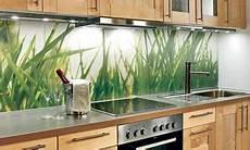 Ideen Fliesenspiegel Küche - fliesenspiegel ohne fliesen selbst de