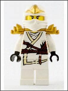 Lego Ninjago Ausmalbilder Zane Lego Ninjago Zane Coloring Page Coloring Pages